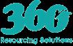 360 Resourcing 2016 logo