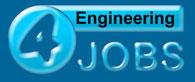 4 Engineering Jobs logo