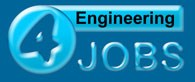 4 Engineering Jobs
