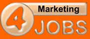4 Marketing Jobs logo