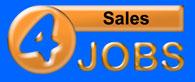 4 Sales Jobs logo