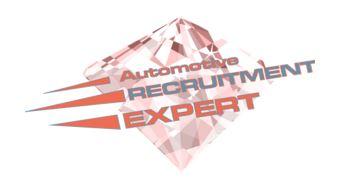 Automotive Recruitment Expertlogo