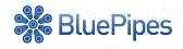BluePipeslogo