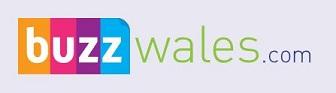 Buzz Waleslogo