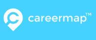 Careermaplogo