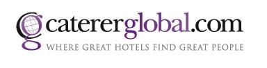 CatererGlobal.comlogo