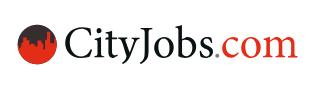 City Jobs Featuredlogo