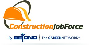 ConstructionJobForce by Beyond.comlogo