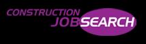 Construction Job Searchlogo