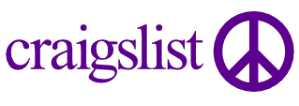 Craigslist managedlogo