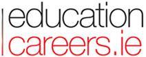 Education Careers Irelandlogo