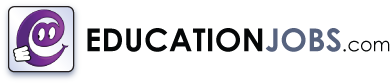 Education Jobslogo