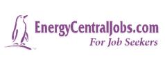 Energy Central Jobslogo