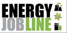 Energy Job Linelogo