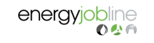 Energy Jobline 2020logo
