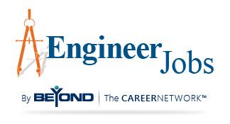 Engineer-Jobs by Beyond.comlogo