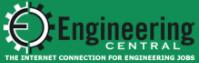 Engineering Centrallogo