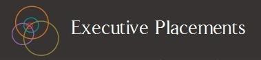 Executive Placementslogo