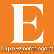 Expresso Empregologo