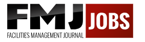 Facilities Management Journallogo