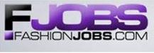 Fashion Jobs Chinalogo