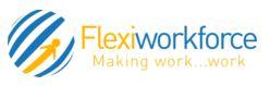 Flexi WorkForcelogo