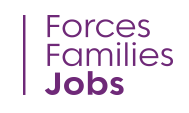 Forces Families Jobslogo