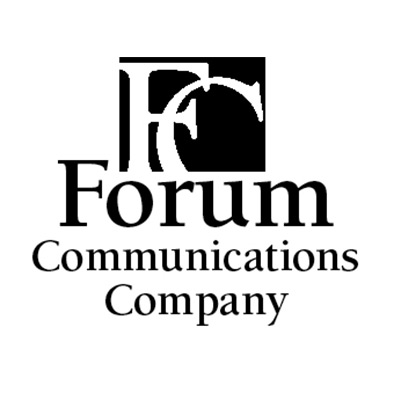 Forumcomm.comlogo