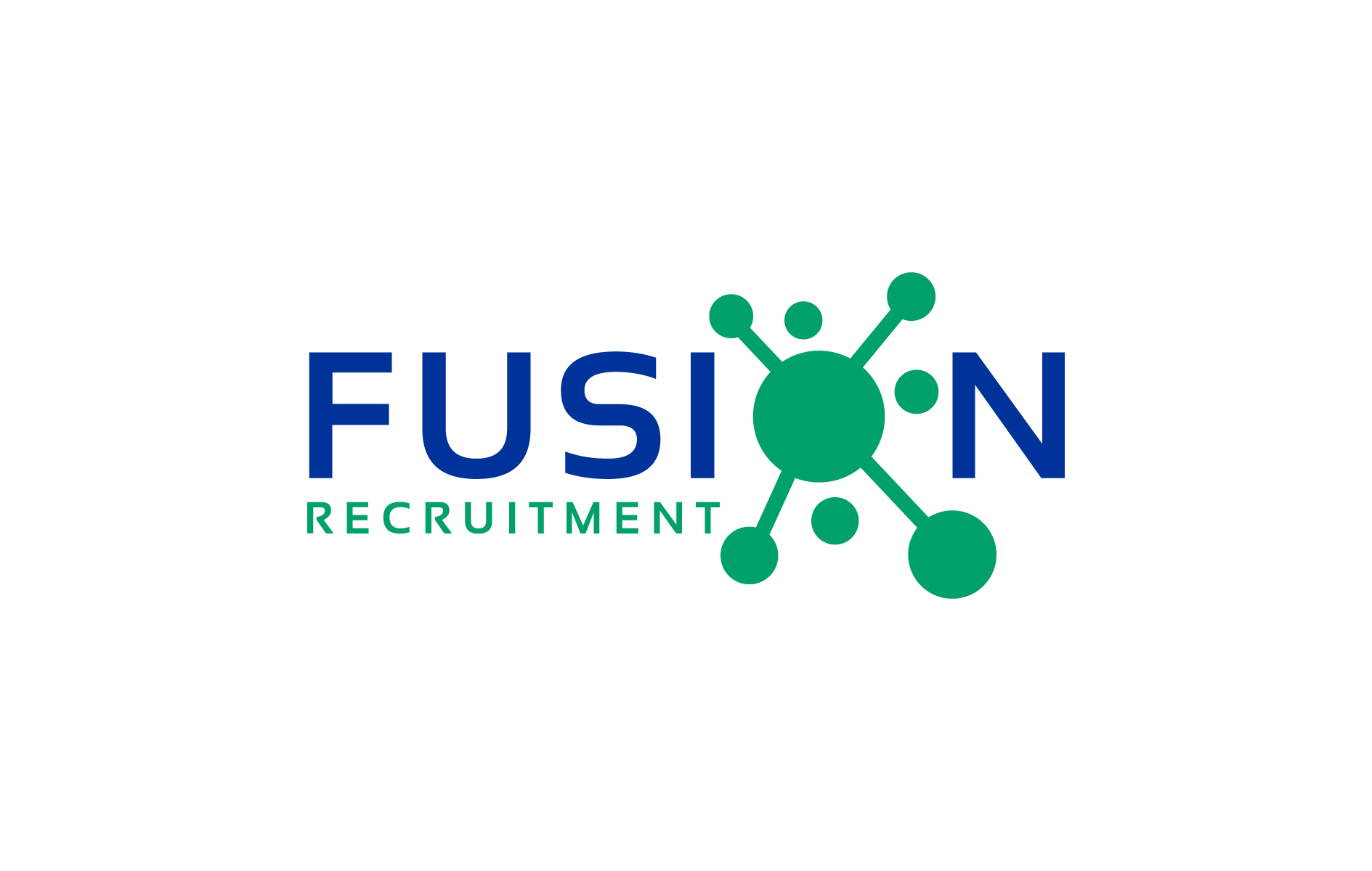 Fusion Recruitmentlogo