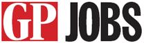 GP Jobslogo