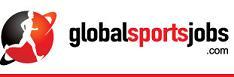 Global Sports Jobslogo