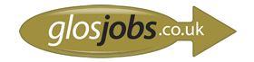 Glos Jobslogo