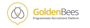 GoldenBeeslogo