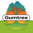 Gumtree South Africa APIlogo