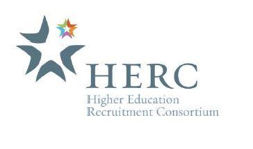 HERClogo