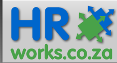 HR Workslogo