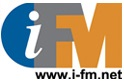 I-fM.Netlogo