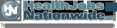 Health Jobs Nationwidelogo