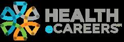 Health eCareerslogo