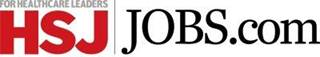 Health Services Journallogo