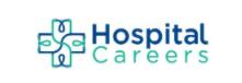 HospitalCareerslogo