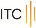 Irvine Technology Corporationlogo