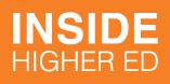Inside Higher Edlogo