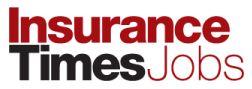 Insurance Timeslogo