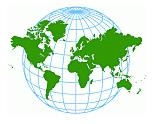 International Jobslogo