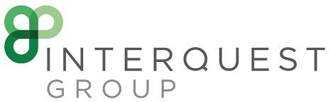 InterQuest Grouplogo
