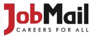 JobMail Freelogo