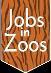 Jobs In Zooslogo
