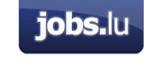 Jobs.lu Slotslogo