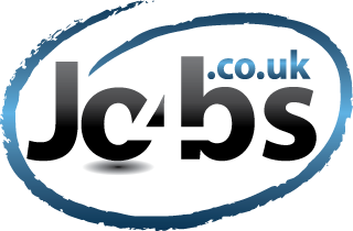 Jobs4.co.uk Extralogo